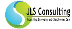 JLS Consulting Associates
